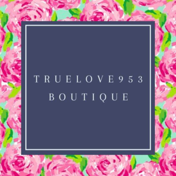truelove953